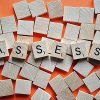 assessment-step
