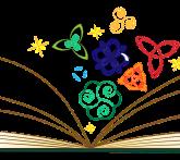 book-1189776_960_720