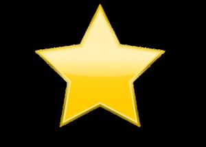 children-future-shining-stars-fostering-star