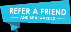 refer-a-friend-scheme