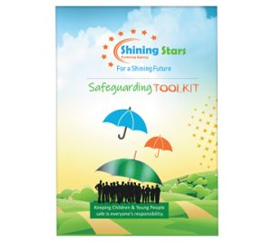 safeguarding-toolkit