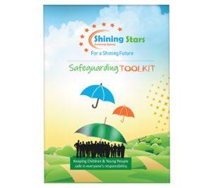 safeguarding-toolkit
