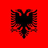 Albania-interpreting-service